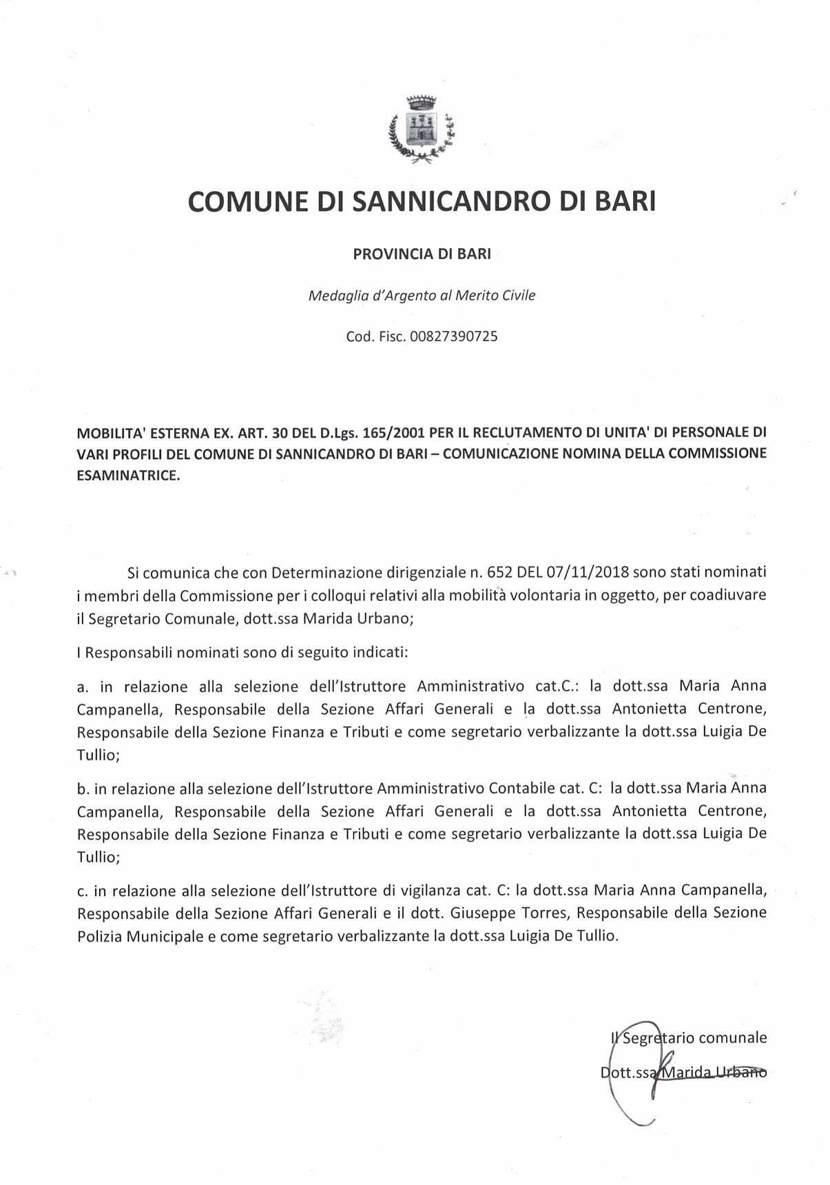 nomina commissione.jpg