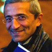 Vito Michele Domenico Novielli